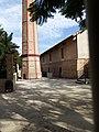 Museu de la Rajolaería, Paiporta (9).jpg