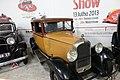 Museu do Automóvel de Famalicão (57).jpg