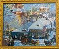 Museum 4Y1A1410 Boris Kustodiev (35037282586).jpg