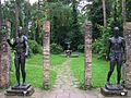 Museumsgarten.jpg