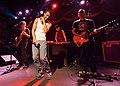 Music - Balkan Beat Box - Brooklyn Bowl (20163024570).jpg