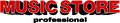 Music Store Logo.tif