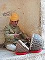 Musicien Rajput (Jodhpur) (8411728781).jpg