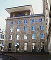 Musikhochschule Köln, Abt. Aachen.JPG