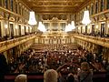Musikverein Wien Austria - panoramio (8).jpg