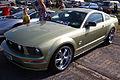 Mustang (1241247728).jpg