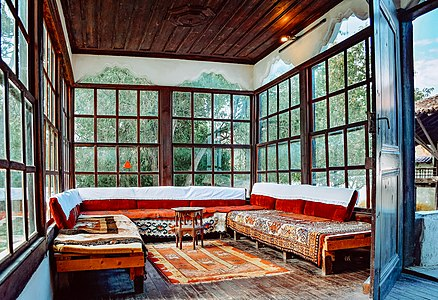 Muzeu Etnologjik i Prishtinës.jpg