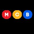 MyClassBoard.png