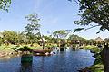 My Suva Picnic Park MatthiasSuessen-7841.jpg