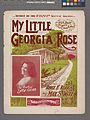 My little Georgia rose (NYPL Hades-609774-1256463).jpg