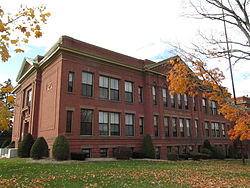 Myrtle Street School, Indian Orchard MA.jpg