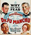 Mysterious Dr Fu Manchu poster 2.jpg