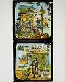 Mystery lantern slides -5 - Robinson Crusoe (2 of 2) (3885496934).jpg