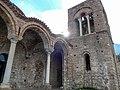 Mystras, Agia Sophia 2015-09 (2).jpg
