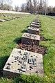 Národní hřbitov Terezín 2009 11.jpg
