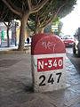 N-340 Málaga.jpg