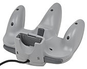 N64-Controller-Gray-Back.jpg