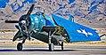 N7226C Grumman TBM-3E Avenger C-N 85938 (26714854259).jpg