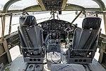 N8093 C-119G MD3.jpg