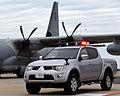 NAF Misawa hosts HURREVAC'd aircraft 131023-N-DP652-085.jpg