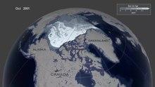 File:NASA-WeeklyArcticSeaIceAge-1984-2019.webm