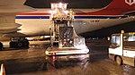 NASA ships Jason-3 sensors to France for integration (16537108614).jpg