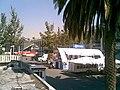 NASCAR MEXICO 2 (BY LION) - panoramio.jpg