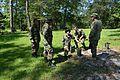 NAVSCIATTS' Students Learn Tactical Communications Techniques 160831-N-JK586-002.jpg
