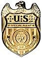 NCIS Badge.jpg