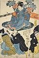 NDL-DC 1307674 02-Utagawa Kuniyoshi-難病療治-crd.jpg