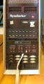 NED Synclavier PSMT rack, MIM PHX.png