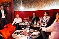 NEXT Executive Dinner Hamburg (15750837383).jpg