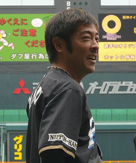 渡辺智男の画像 p1_3