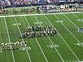 NFL-Week02-SeaVSF002.JPG