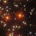 NGC2682 - SDSS DR14.jpg