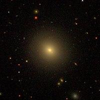 NGC3070 - SDSS DR14.jpg