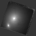 NGC4936 hst 06587 555.png