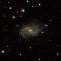 NGC7819 - SDSS DR14.jpg
