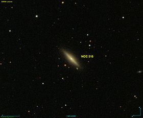 Image illustrative de l'article NGC 516