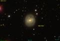 NGC 1635.png