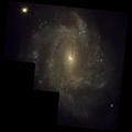 NGC 3887 hst 09042 R814G606B450.png