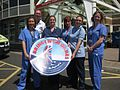 NHS staff celebrating the 2012 Olympics.jpg