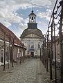 NH Kerk Ootmarsum.JPG