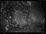 NIMH - 2011 - 1022 - Aerial photograph of Naarden, The Netherlands - 1920 - 1940.jpg