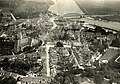 NIMH - 2155 036980 - Aerial photograph of Tholen, The Netherlands.jpg