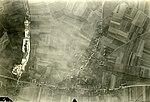 NIMH - 2155 044277 - Aerial photograph of Vierlingsbeek, The Netherlands.jpg