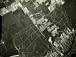 NIMH - 2155 076053 - Aerial photograph of Mookerheide, The Netherlands.jpg