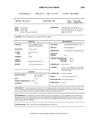 NIOSH Manual of Analytical Methods - 2004.pdf