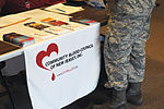 NJ ANG Airmen donate blood, give back to the community 150829-Z-IM486-005.jpg