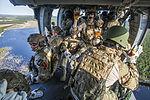 NJ Guard conducts joint FRIES training at JBMDL 150421-Z-AL508-021.jpg